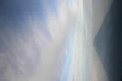 20120712c.jpg