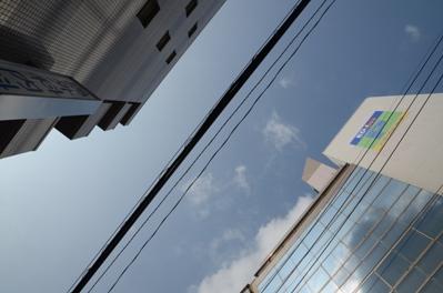 20120929a.jpg