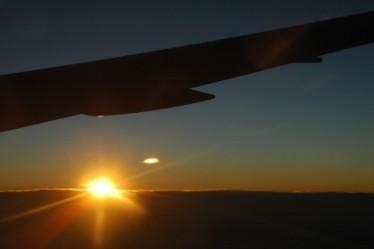 airplane001.jpg