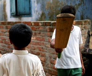 bangladesh001.jpg