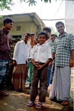 bangladesh002.jpg