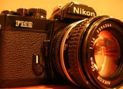 camera002.jpg