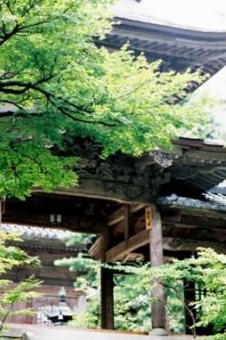 eiheiji001.jpg
