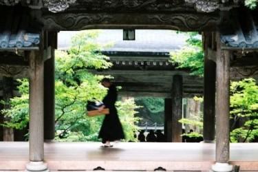 eiheiji005.jpg