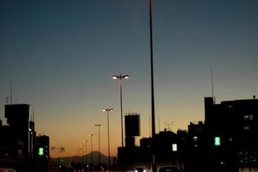 highway001.JPG