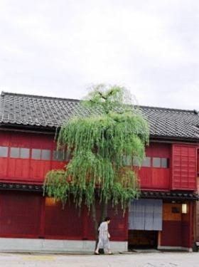 kanazawa001.jpg