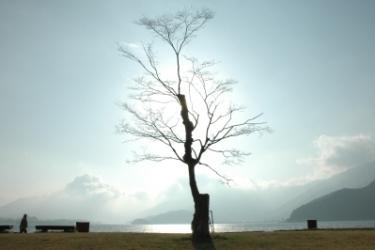 kawaguchiko001.jpg