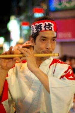 kouenji003.jpg