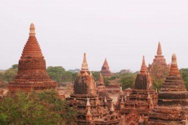 myanmar009.jpg