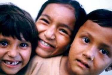 nepal001.jpg