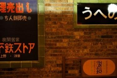 nishikasai001.jpg