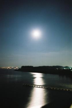 wakura003.jpg
