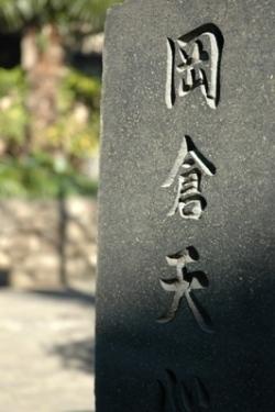 yanaka002.jpg